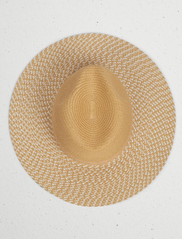 SUMMER WIDE BRIM RANGER HAT, image 2