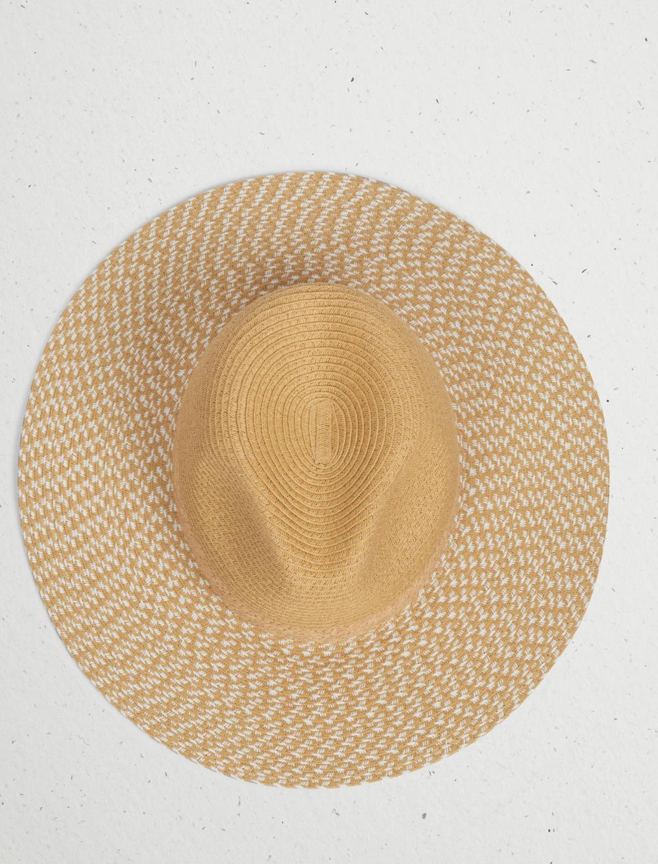 SUMMER WIDE BRIM RANGER HAT, image 3