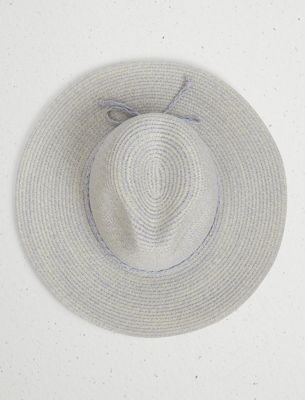 BLUE SUMMER RANGER HAT, image 3