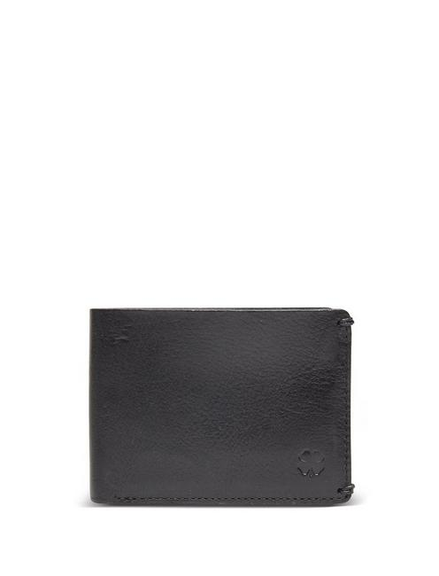 HIGHLAND LEATHER WALLET,