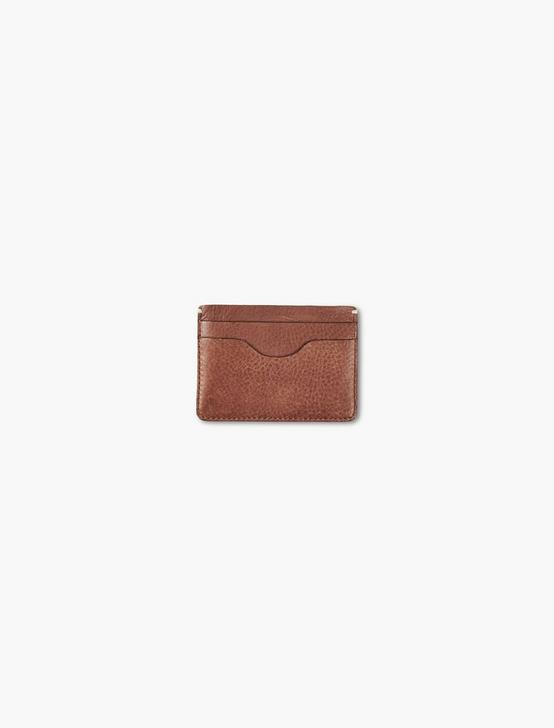 MENS CARD CASE, TOBACCO, productTileDesktop