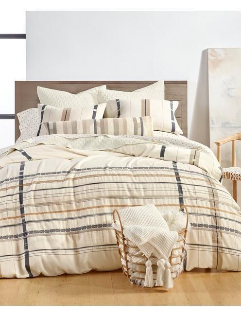 Ojai Bedroom Collection,