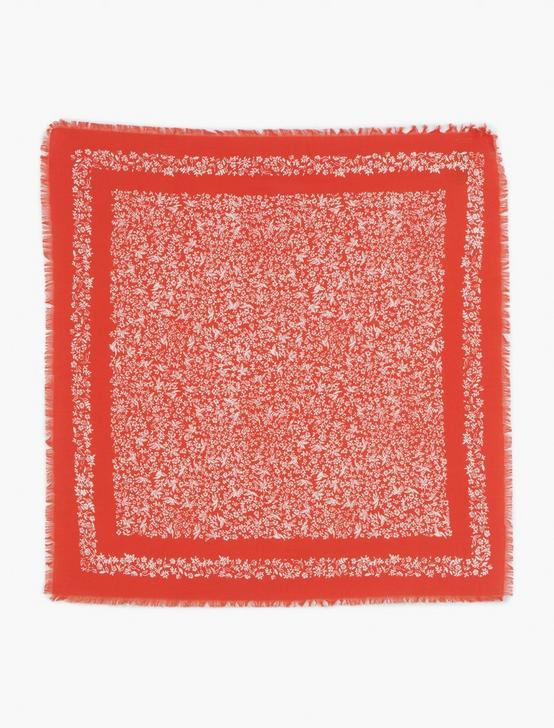 PAISLEY BANDANA, RED, productTileDesktop