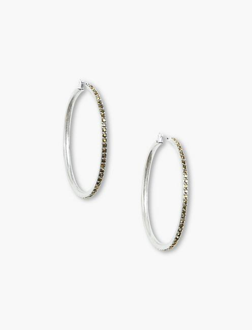 PAVE HOOPS,