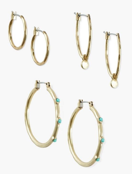 HOOP SETS, GOLD, productTileDesktop