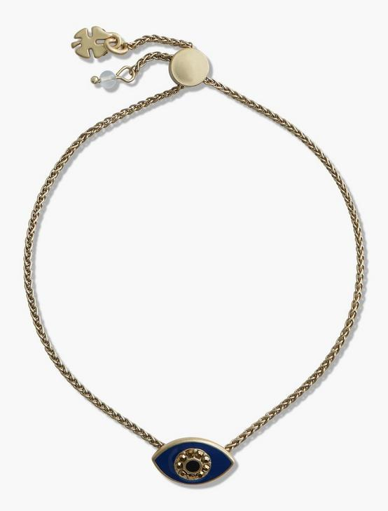 Spiritual Bracelet Set, TWO TONE, productTileDesktop