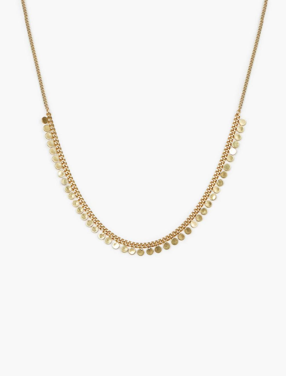 CHAIN NECKLACE, image 3
