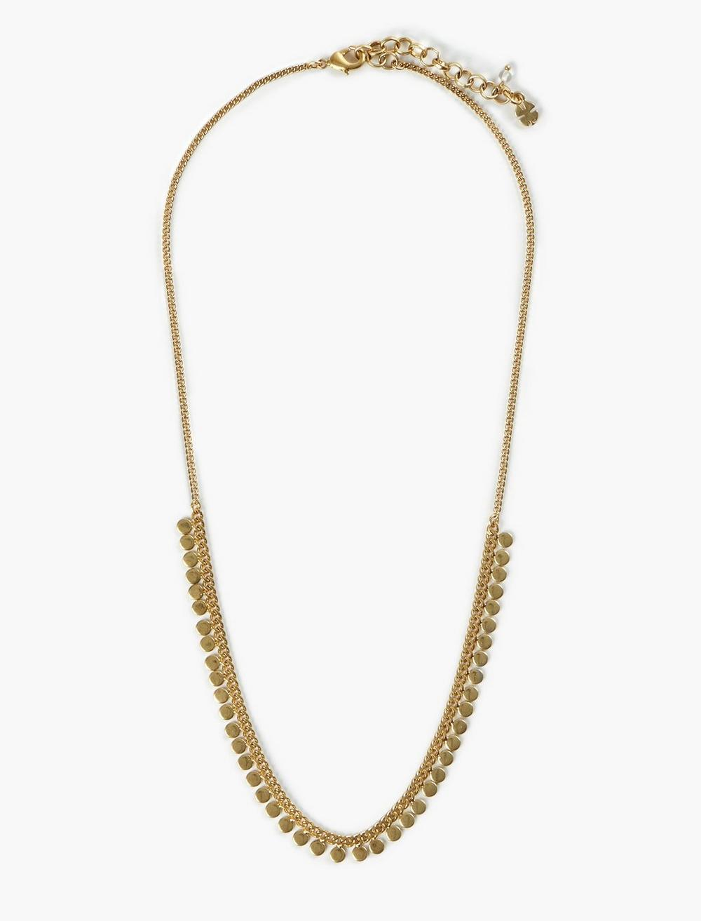 CHAIN NECKLACE, image 5