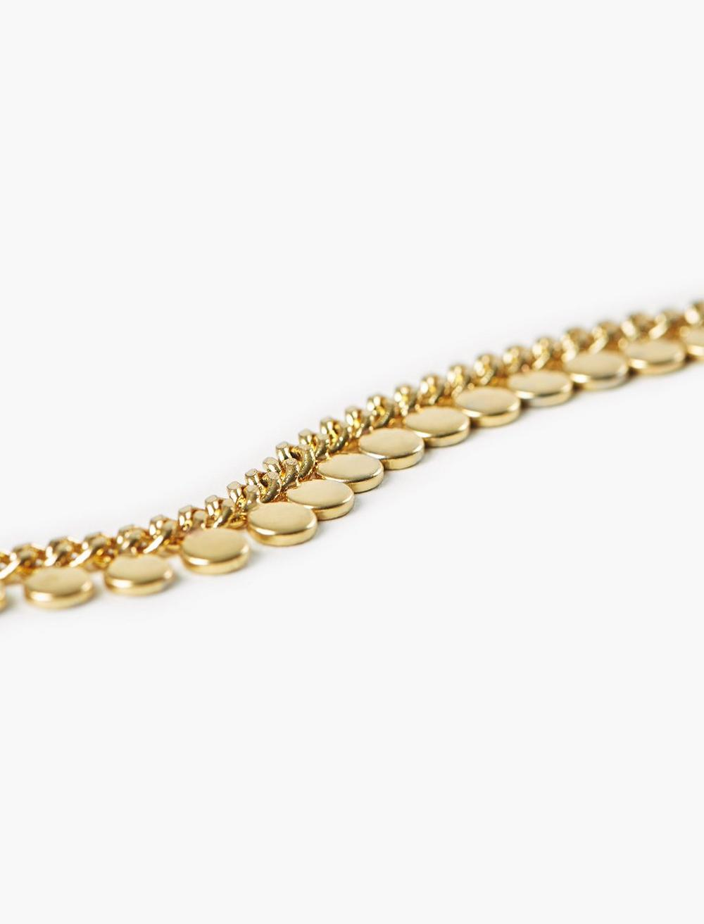 CHAIN NECKLACE, image 6