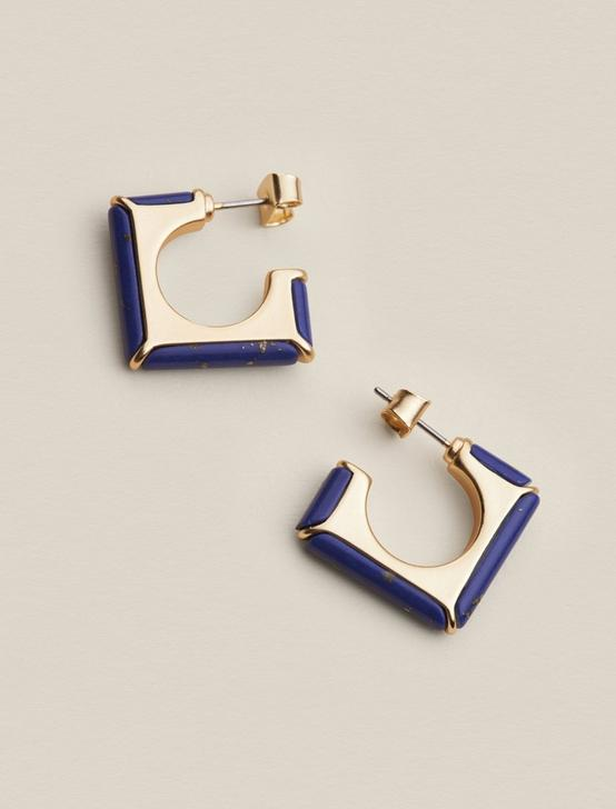 LAPIS SQUARE HOOPS, , productTileDesktop