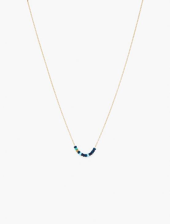 Britta Ambauen Color Story Necklace, GOLD, productTileDesktop