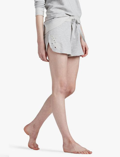 Buy Authentic cheapest nice shoes Lounge Shorts