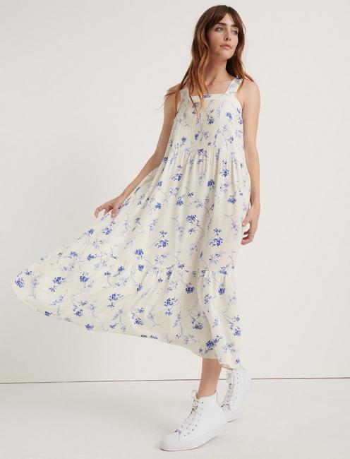 985dd637b8276 Dresses for Women | Lucky Brand