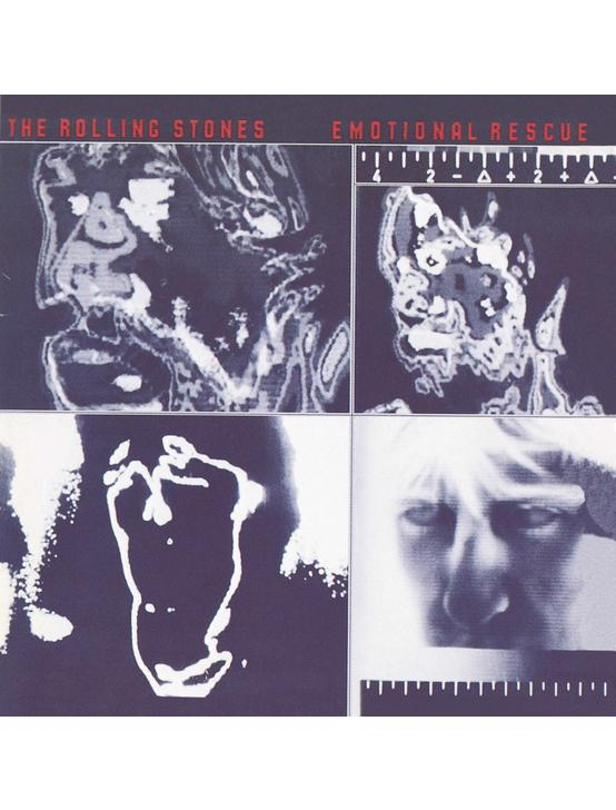 EMOTIONAL RESCUE CD, NO COLOR, productTileDesktop