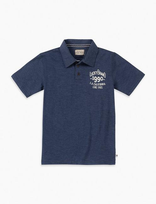 55ced0244 Boys' Clothes Sale | Up to 60% Off Clearance | Lucky Brand
