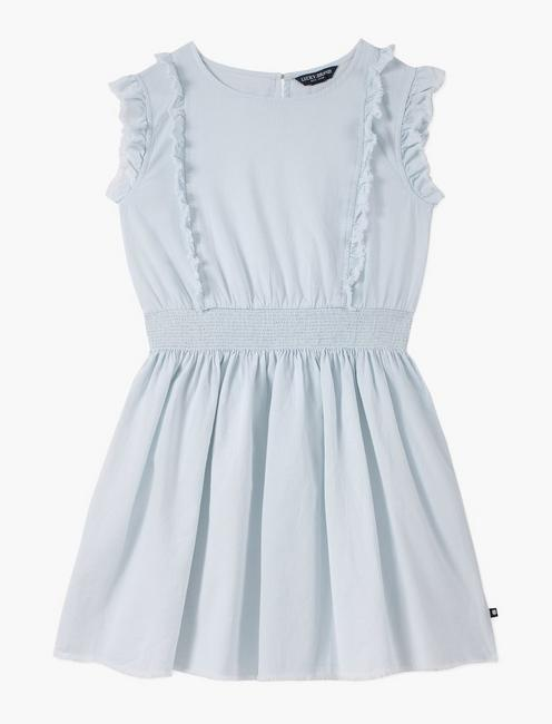 Girls S-Xl Shiloh Dress