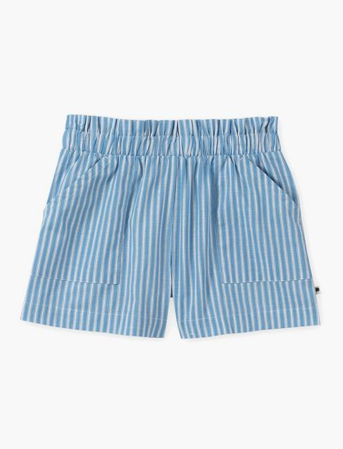Girls 7-16 Danessa Soft Short