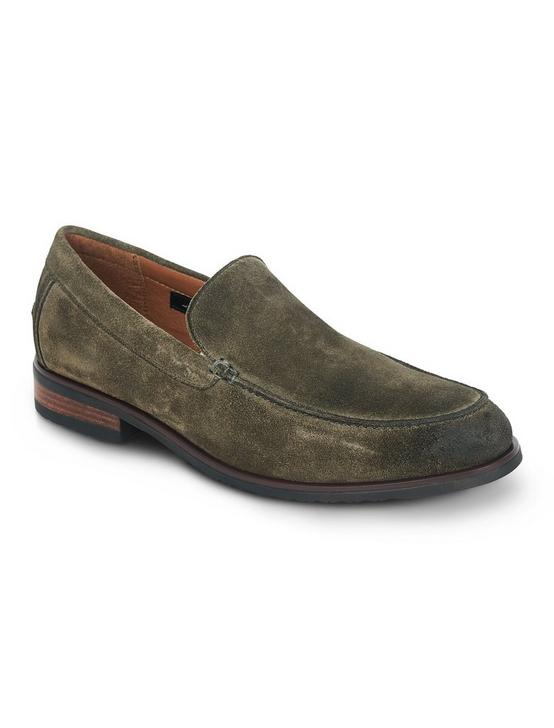 CANTON LOAFER, CHARCOAL, productTileDesktop