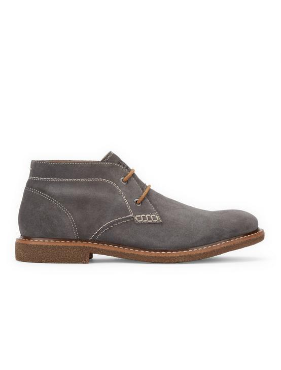 MASON CHUKKA BOOT, DARK GREY, productTileDesktop