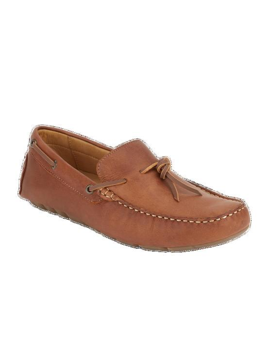 Wagner Loafer