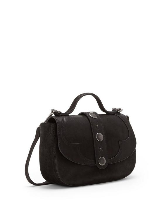 CONI CROSSBODY, BLACK, productTileDesktop