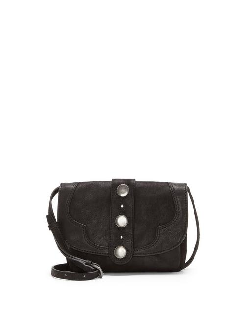 CONI SMALL CROSSBODY,