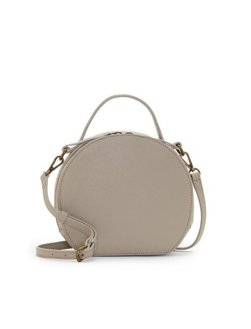 ELLI CIRCLE CROSSBODY,