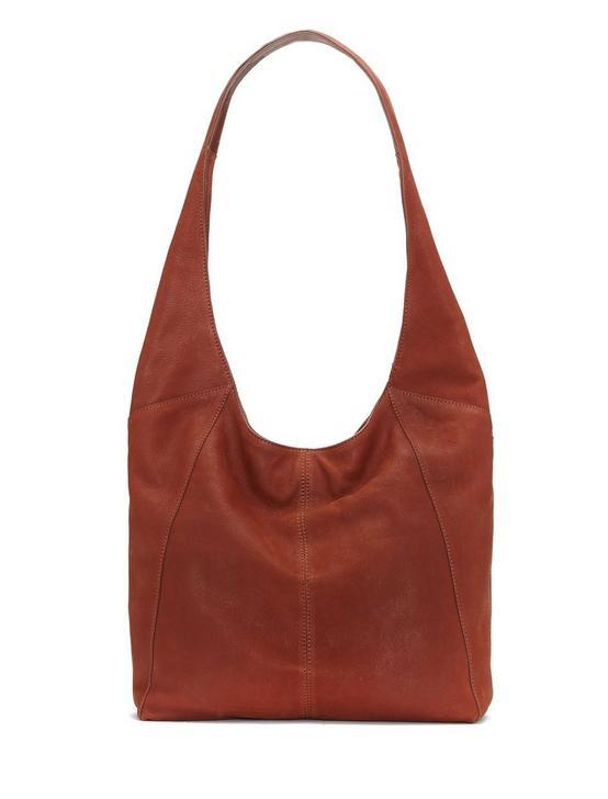 57a9d6d09758 Hobo Bags | Lucky Brand