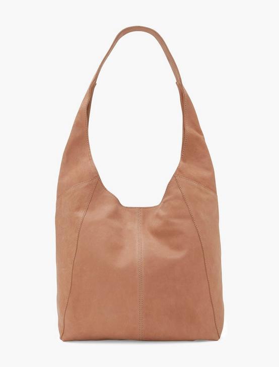 PATTI SHOULDER BAG, LIGHT PINK, productTileDesktop
