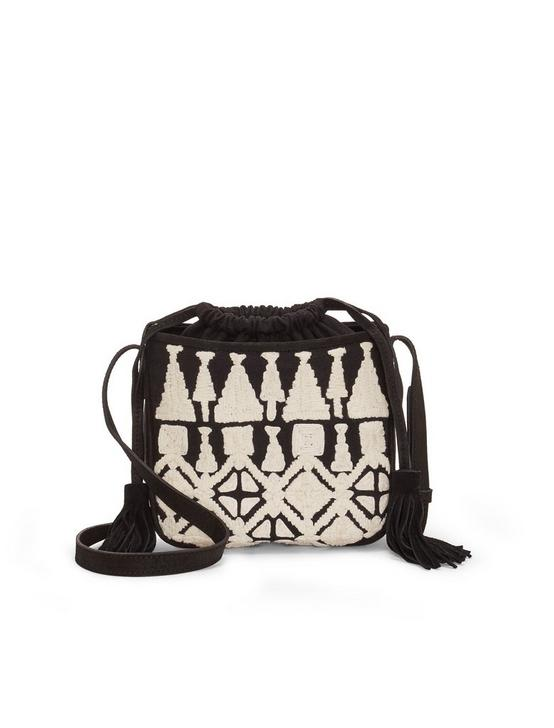 REEVE CROSSBODY, OXFORD, productTileDesktop