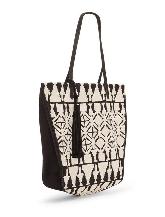 REEVE TOTE, FEATHER, productTileDesktop