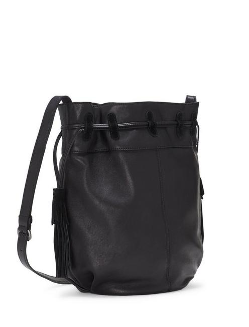 Lucky Seren Bucket Bag