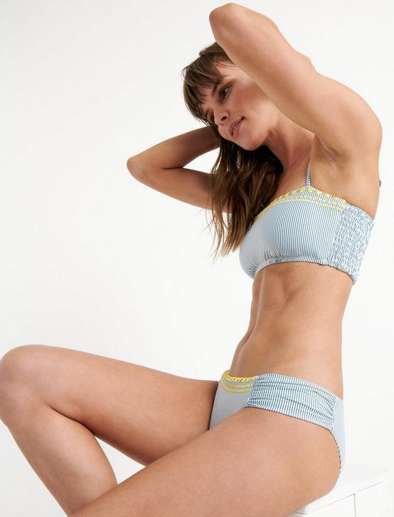 SANTA MARGARITA BRALETTE, LIGHT BLUE, productTileDesktop