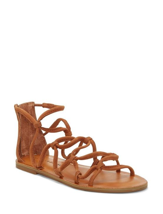 ANISHA SANDAL, LIGHT BROWN, productTileDesktop