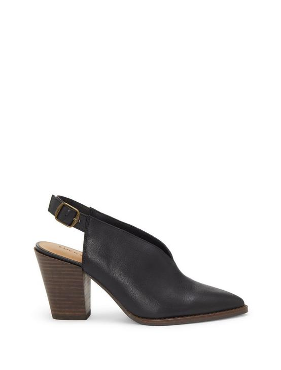 AROYLI HEEL, BLACK, productTileDesktop