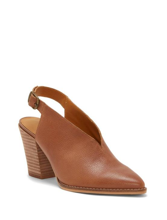 991b4764362 Wedges | Lucky Brand