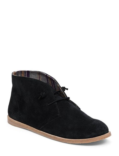 81114bd32 Ashbee Bootie | Lucky Brand