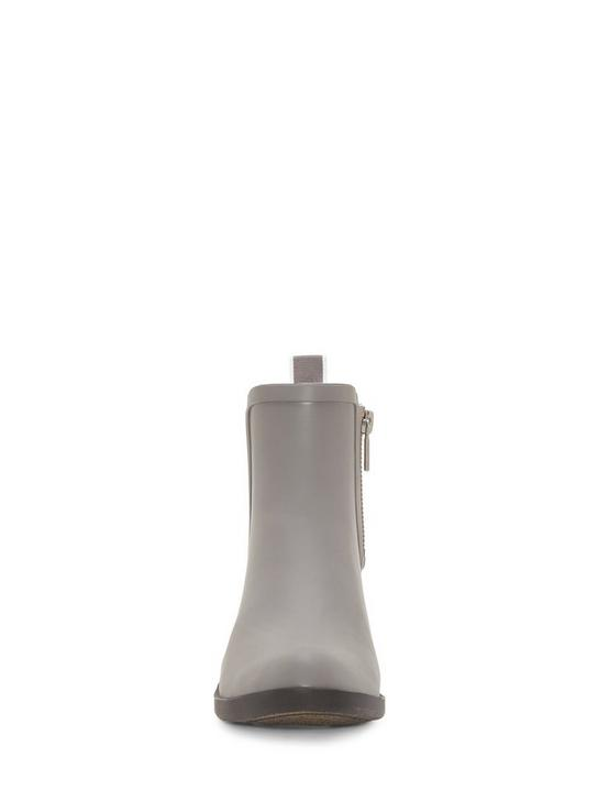 BASEL RAINBOOT, LIGHT GREY, productTileDesktop