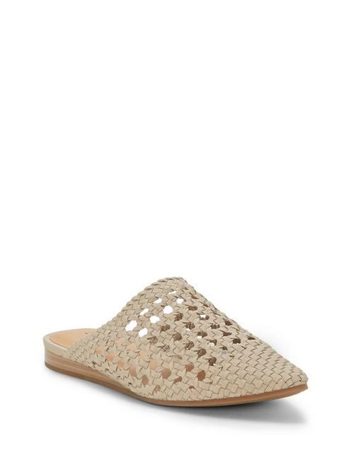 BAYFLINT FLAT, MEDIUM DARK BEIGE
