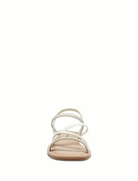 BIZELL SANDAL, OPEN GREY, productTileDesktop