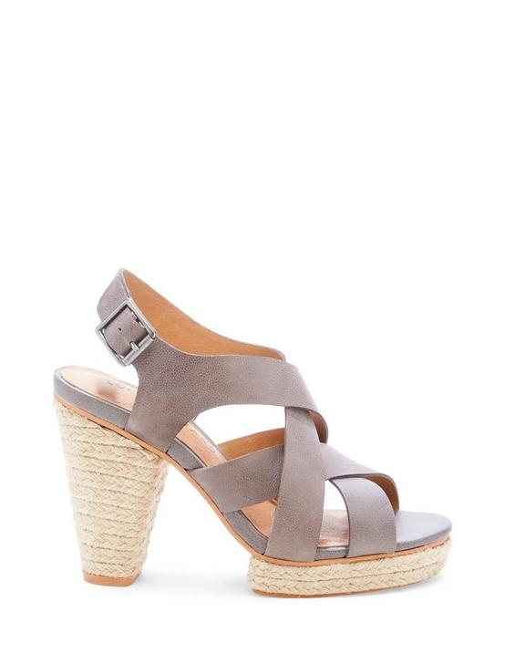 CABINO HEEL, LIGHT GREY, productTileDesktop