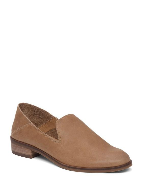CAHILL LEATHER FLAT, JAVA, productTileDesktop