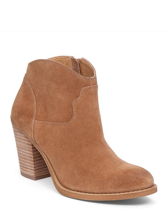 ELLER BOOTIE, HONEY, productTileDesktop
