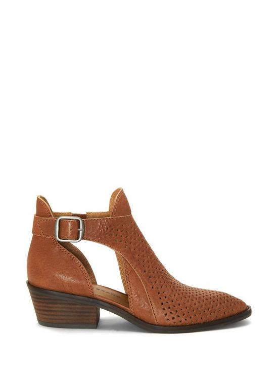 FILLIAN BOOTIE, LIGHT BROWN, productTileDesktop