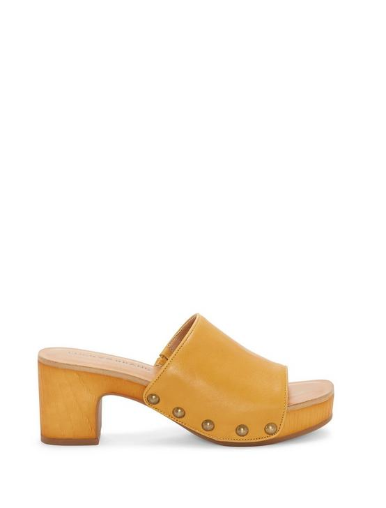 FINEENA HEEL, DARK YELLOW, productTileDesktop