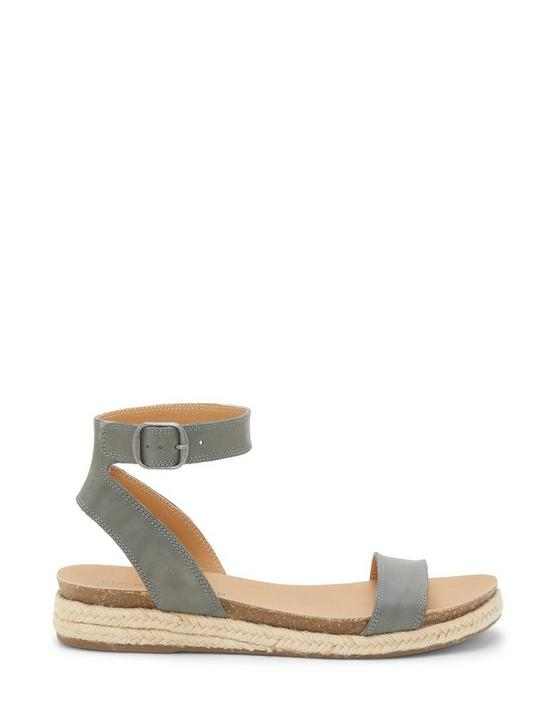 GARSTON SANDAL, LIGHT BLUE, productTileDesktop
