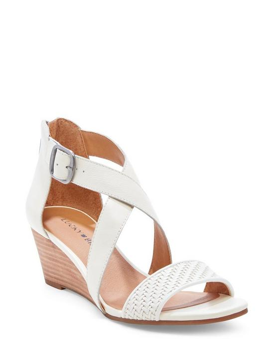 JENLEY WEDGE, WHITE, productTileDesktop
