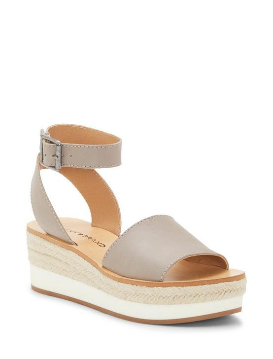 JOODITH SANDAL, LIGHT GREY, productTileDesktop