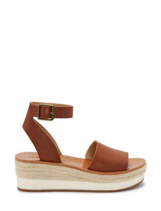 JOODITH SANDAL, LIGHT BROWN, productTileDesktop