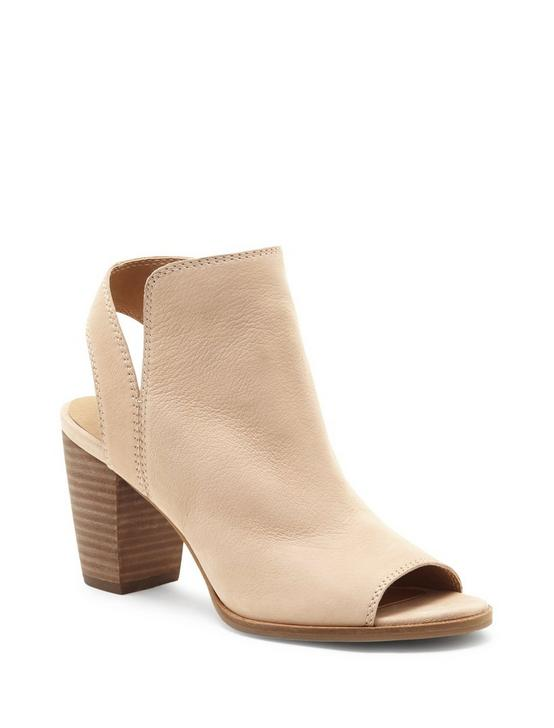 JUBIA HEEL, LIGHT BEIGE, productTileDesktop